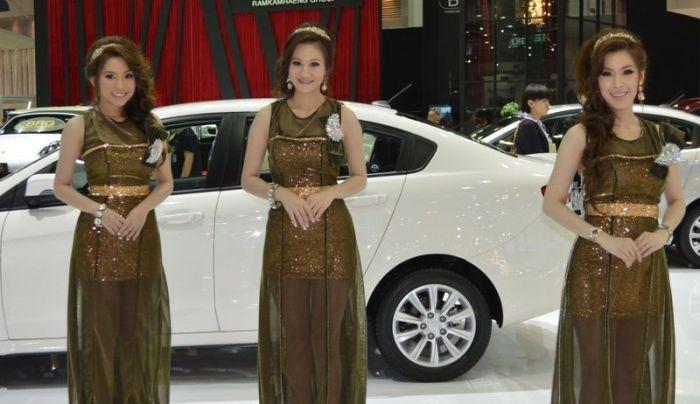 thailand_international_motor_expo_33