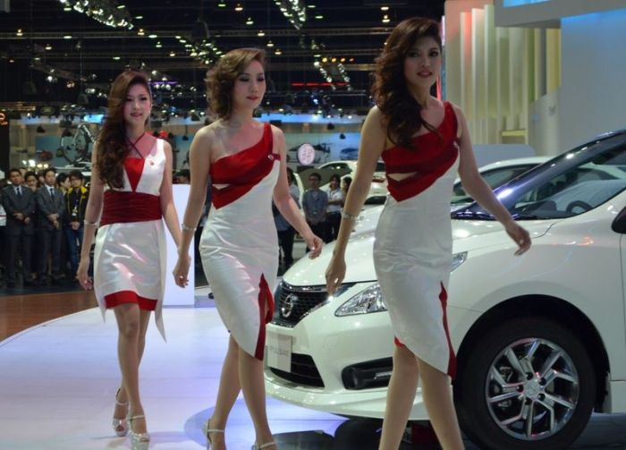 thailand_international_motor_expo_41
