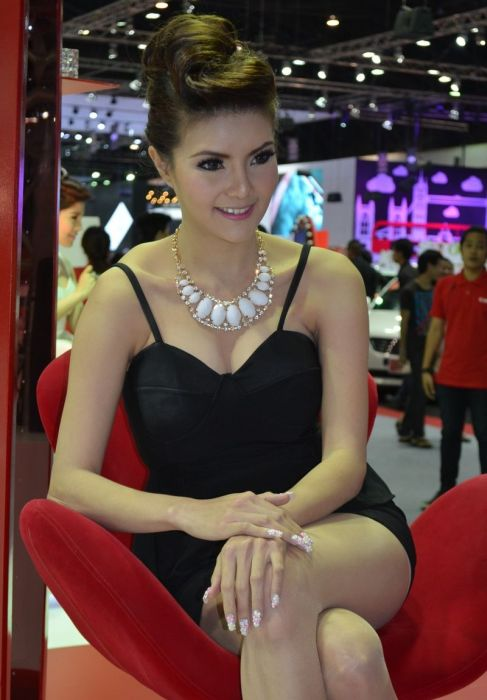 thailand_international_motor_expo_45