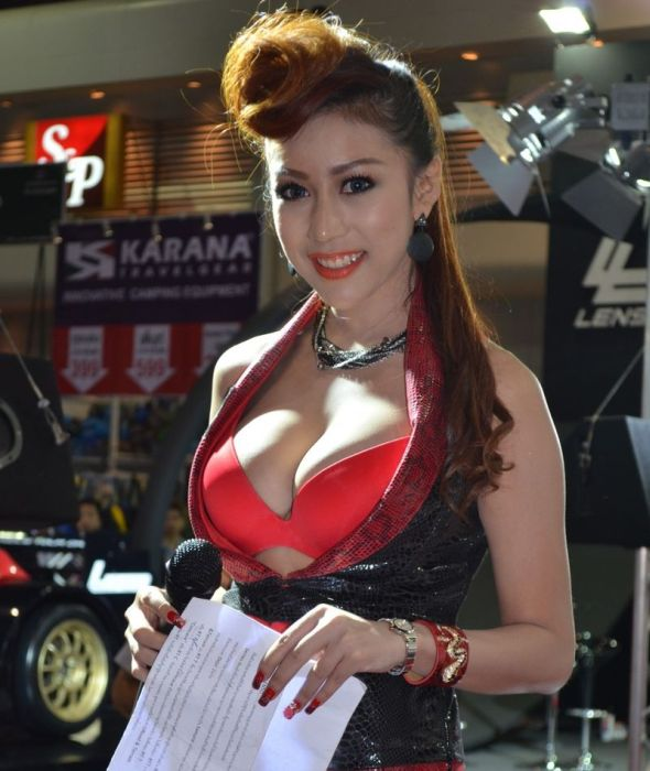 thailand_international_motor_expo_66