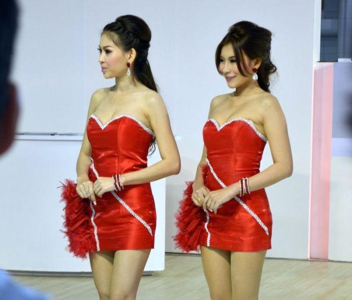 thailand_international_motor_expo_74