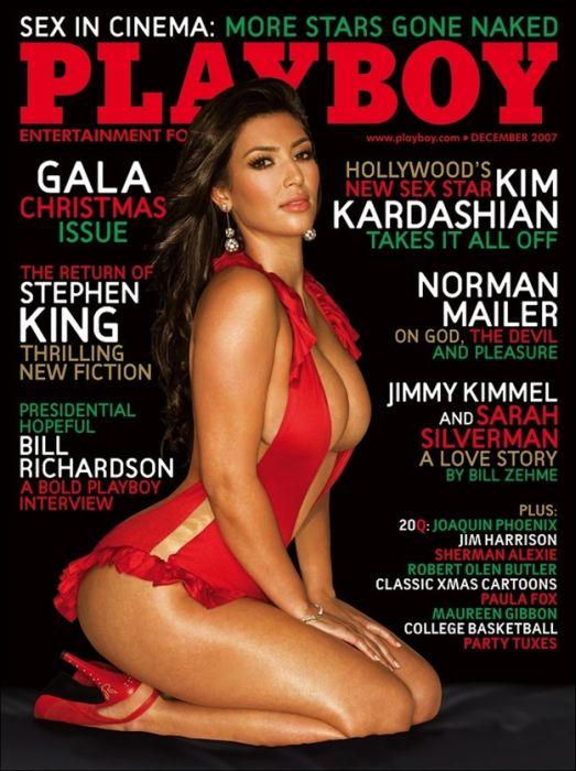 celebrities you might not remember appearing in playboy 24 Celebridades inesperadas que já saíram na Playboy (25 fotos)