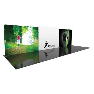 30 x 10 FORMULATE Designer Displays