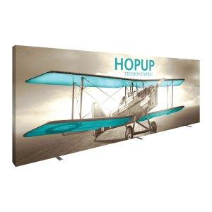 20 x 10 HOPUP Displays