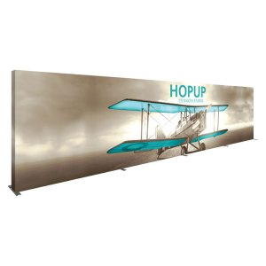 30 x 10 HOPUP Displays