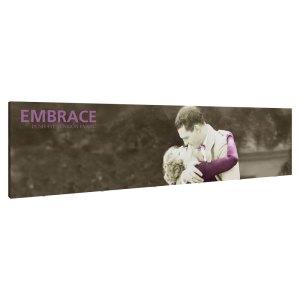 30 x 10 EMBRACE Displays