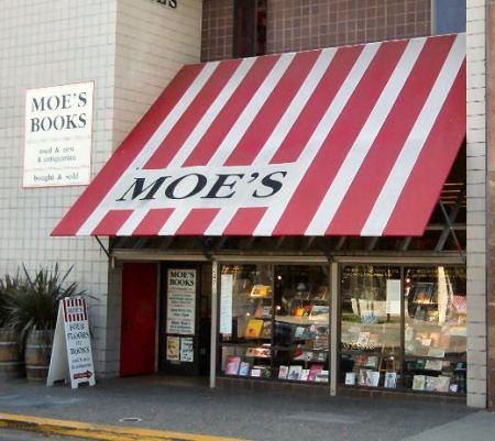 moes-books-2010-courtesy-moes-books.jpg