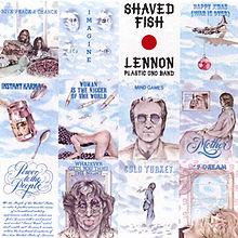 220px-JohnLennon-albums-shavedfish.jpg
