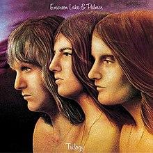 220px-Trilogy_(Emerson,_Lake_&_Palmer_album_-_cover_art).jpg