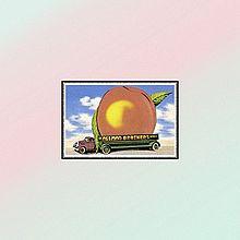 Eat_a_Peach_(James_Flournoy_Holmes_album_-_cover_art).jpg