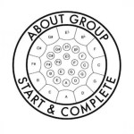 About Group - Start & Complete