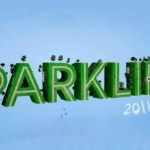 Parklife 2011 - Line Up