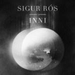SIGUR-ROS-INNI