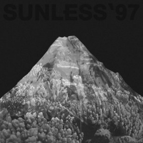 Sunless '97: Making Waves EP