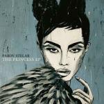 The Princess EP