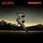 Killers-Runaways