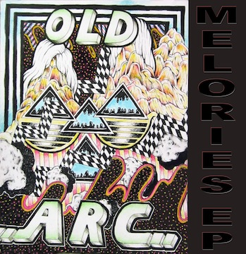 Old Arc: Melories