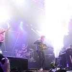 Two Door Cinema Club Hordern Pavilion Gig Review