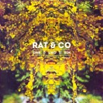 Rat Co One Uno Ein Album Review