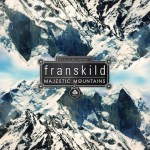 Franskild - Majestic Mountains