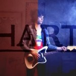 Harts - The Music