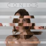 Conics - Faces EP