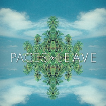 PACES - LEAVE