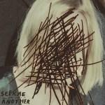 Seekae - Another
