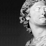 Disclosure: Apollo  [New Single]