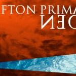 Grafton Primary: NEO  [Album Stream]