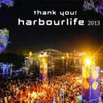 Harbourlife 2014 - review