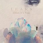 Leaks - Often It's You