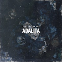 Adalita – All Day Venus
