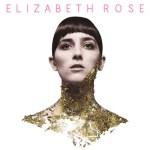 Elizabeth Rose EP
