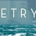 M E T R Y K - Calming Waves  [EP Stream]