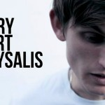 The Harry Heart Chrysalis- You Are Not A Rarity  [New Sounds]