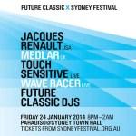 Future-Classic-Paradiso-feat.-Jacques-Renault-Medlar-Touch-Sensitive-Wave-Racer-Sydney-Festival