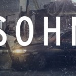 SOHN, Artifice, Tremors