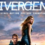 M83 - I Need You from [Divergent Soundtrack]