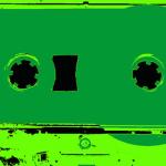 Friday MixTape 187