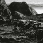Baths-Ocean-Death-acid-stag