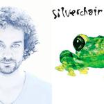 Luke Million - Silverchair - The Offspring - acid stag