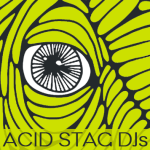 Acid Stag DJs