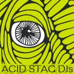 Acid-Stag-DJs