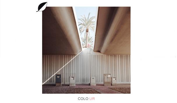 Colo - UR [ALBUM Sampler] - acid stag