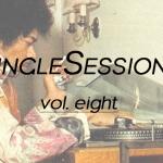 Single Sessions - Steffen¥oshiki, Teebs, Abu Ashley, PLOY and Sailor & I - acid stag
