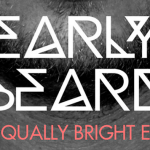 Early Beard - Piece Of Mind  [New Sounds] - acid stag
