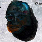 Fractures - Embers  [EP Review] - acid stag