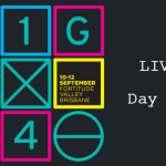 Bigsound LIVE - Day Two - acid stag