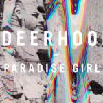 Deerhoof - Paradise Girls  [New Single] - acid stag